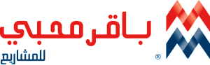 BME_Arabic