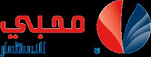 MI_Arabic
