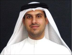 Adil Al Zarooni_resize_resize