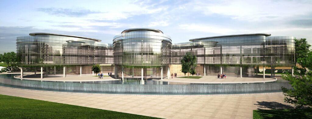 Office-facade-crop1-1024x390